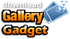 Download Gallery Gadget